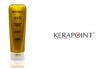 crema reparadora 24k - Kerapoint