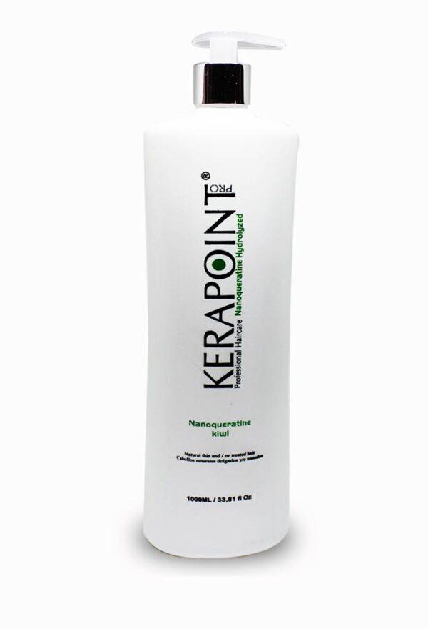 Keratina Kerapoint kiwi 1000ml